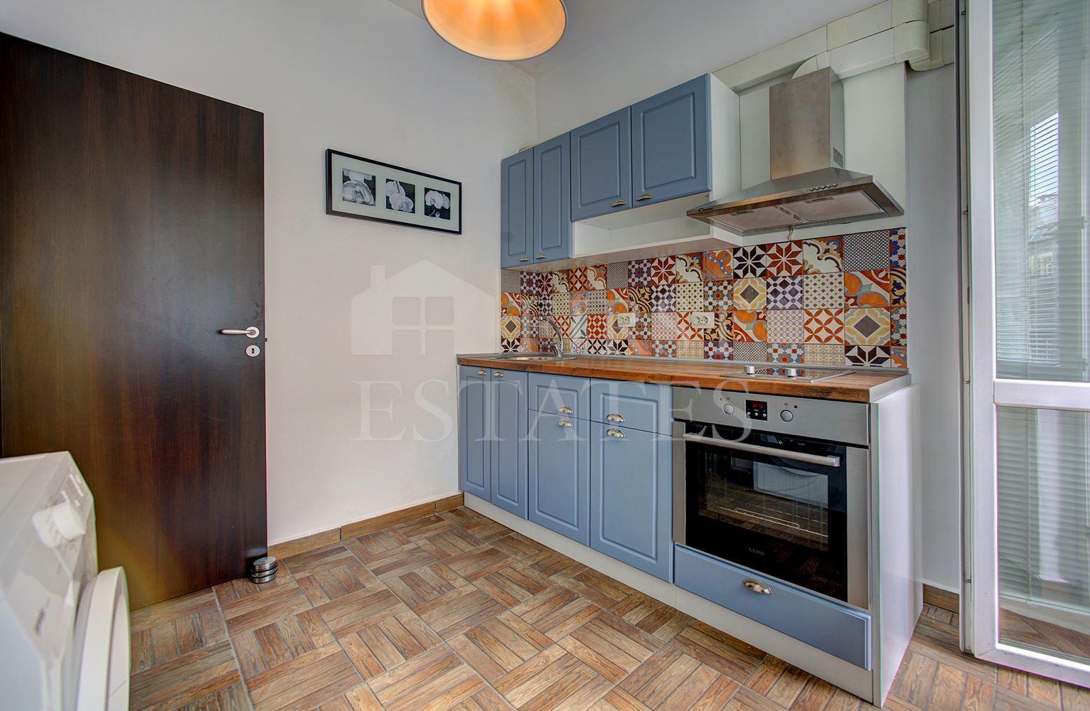 83 m² офис под наем