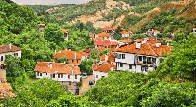 Градове и села